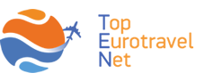 Top Eurotravel Net