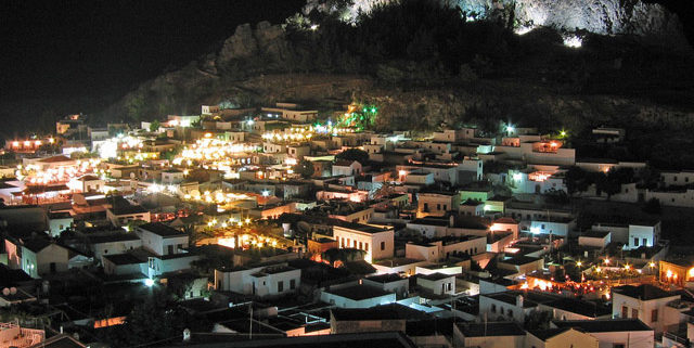 lindos-by-night-003
